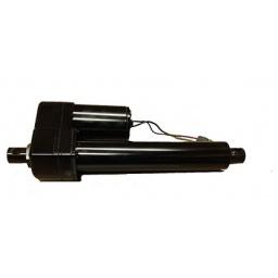Actuator 8, Thomson/Danaher Motion, D12-20A5-08