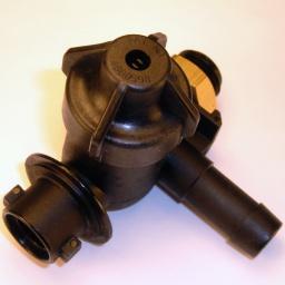 Nozzle Body TJ15R QJ39685-1R-500-NYB