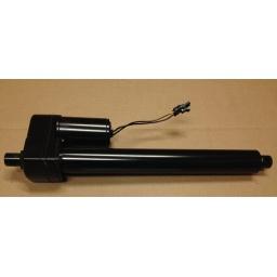 Actuator 12, Thomson, Danaher Motion, D12-10B5-12 M3