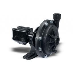 ACE Hydraulic Motor Driven Centrifugal Pump GE-75 w/Hyd FMC-75-HYD-206