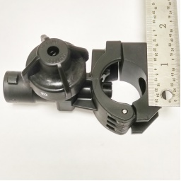 Teejet Nozzle Body TJ15-3/4tbg mount QJ17560A-3/4-NYB