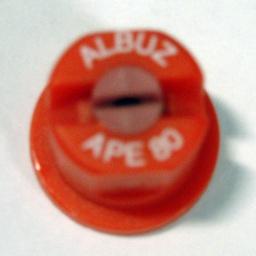 Albuz Tip APE-80 Red