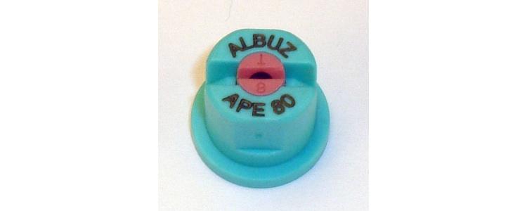 Albuz Tip APE-80 Turquiose