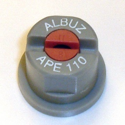 Albuz Tip APE-110 Grey
