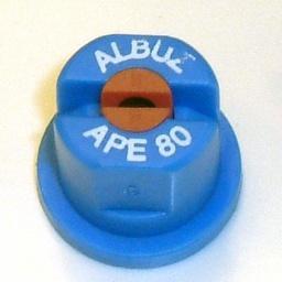Albuz Tip APE-80 Blue