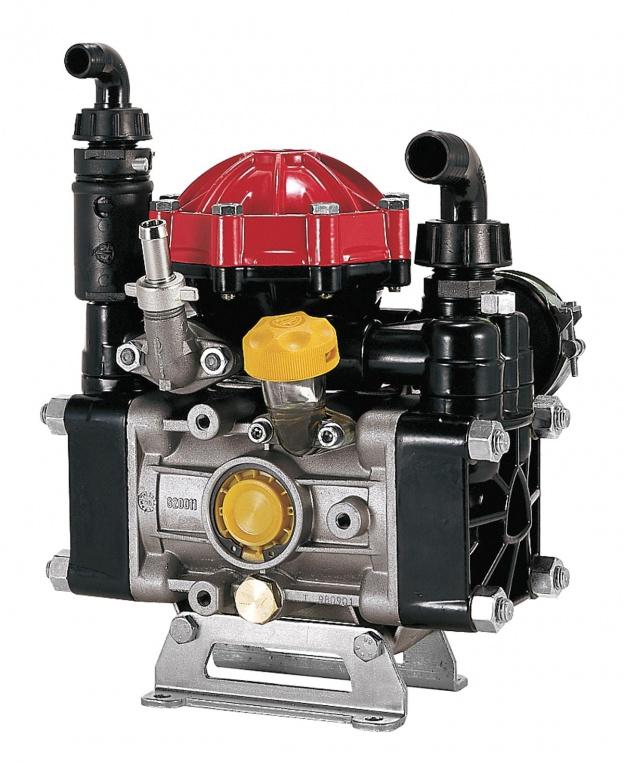 Ar30 ar30 gr34 gci ar30 diaphragm pump w gearbox regulator ar30 gr34 gci ccuart Gallery