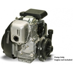 Ace GE-85-LE - 60011 Gasoline Driven Engine Centrifugal Pump