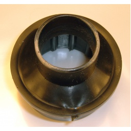 Foam Nozzle Reducer D40 to D25 901169 Salvarani