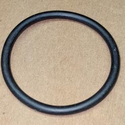 O-Ring T6, G11023, ARAG, Salvarani