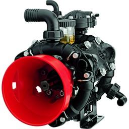 Pump Diaphragm AR115BP