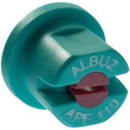 Tip APE-110 Turquoise