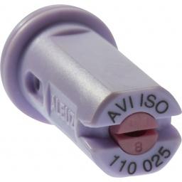Albuz Tip AVI - 110025 Lilac