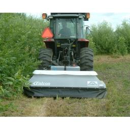 Farm Yard Sprayer, 4 Nozzle 25USGal Tank
