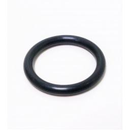 O-Ring ORC Flowmonitor