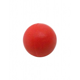 Ball Flow Indicator Celcon, Red