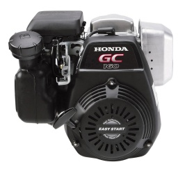 Engine Honda GC160