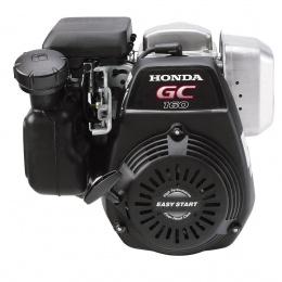 Engine Honda GC160