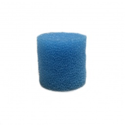 Mixer Kit - 2 Sponge D30 - Salvarani 901649