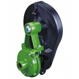 ACE PTOC-600-QC Belt Driven Centrifugal Pump