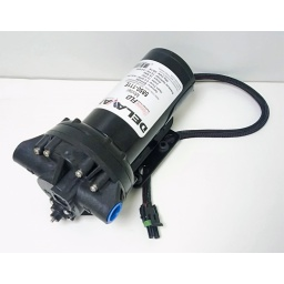 Delavan Powerflo 5850-111E Pump 12VDC (bypass)
