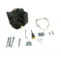 AR Gear Box AR1636