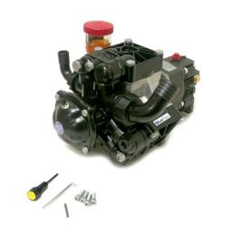 Pump Diaphragm AR135BP w/GR