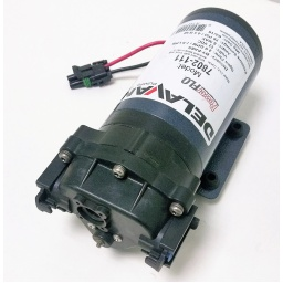 Delavan Powerflo 7802-111 Pump 12VDC (bypass)