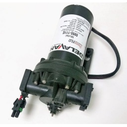 Delavan Powerflo 5950-111E Pump 12VDC (bypass)