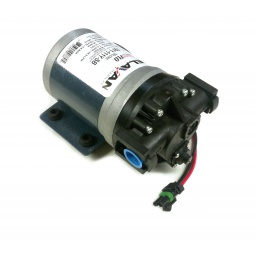 Delavan Powerflo 7971-111Y FB3 Pump 12VDC (bypass)