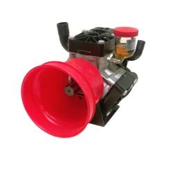 Pump Diaphragm AR135BP
