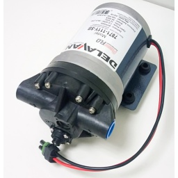 Delavan Powerflo 7871-111Y FB3 Pump 12VDC (bypass)