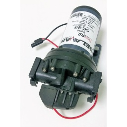 Delavan Powerflo 5950-201E Pump 12VDC (demand)