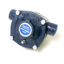 Pump Roller 6900 Ser DEL