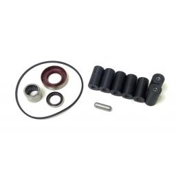 Repair Kit DEL 7900