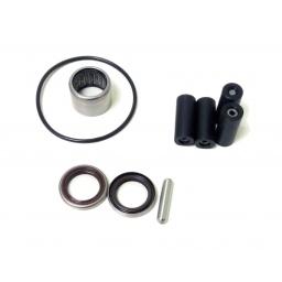 Repair Kit DEL 4900