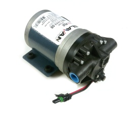 Delavan Powerflo 7870-111Y Pump 12VDC (bypass)
